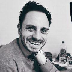 Jean-Michel Massey