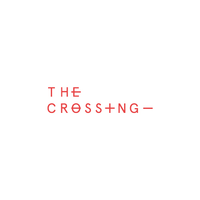 The Cross+ng, Central Saint Martins