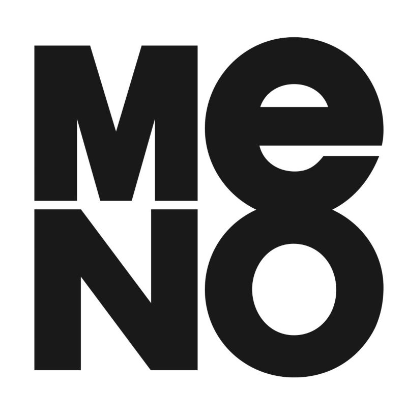 Meno Records