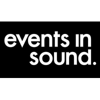 Events in Sound