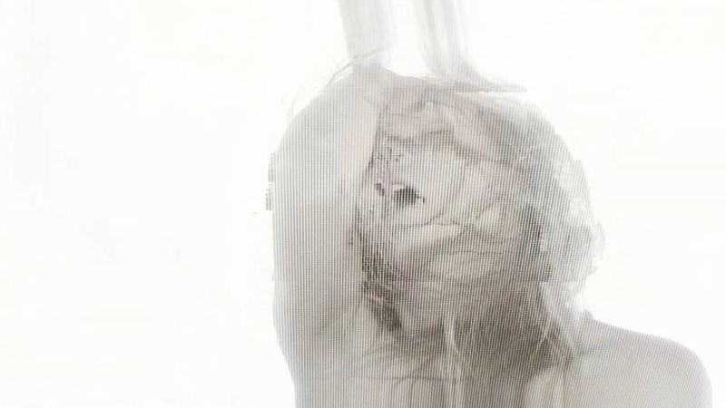 DAVID BOWIE | Love Is Lost / Hello Steve Reich Mix