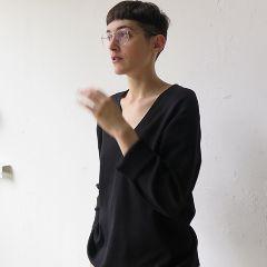 Floriane Misslin