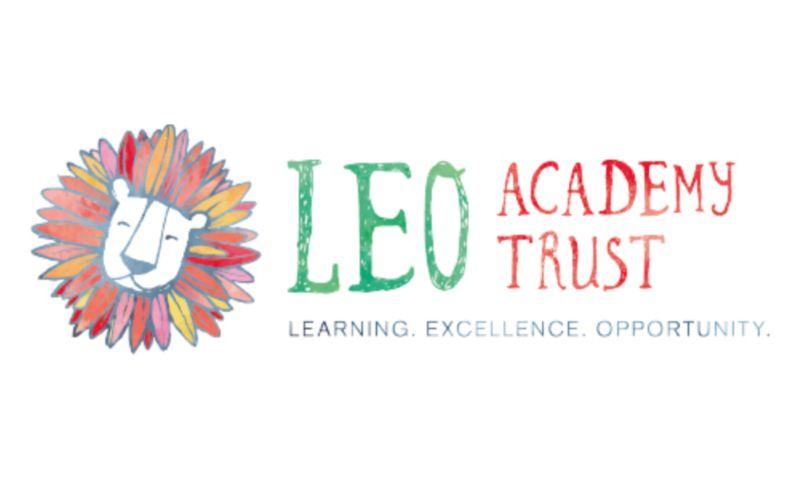 LEO Multiacademy Trust