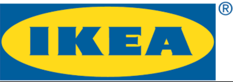 The Dining Club by Ikea
