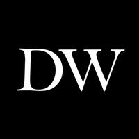 Designwerk UK Ltd