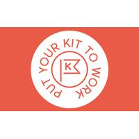 KitMapper Ltd. logo