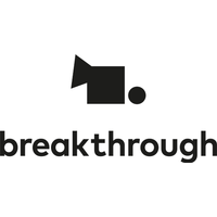 Breakthrough Media