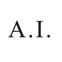 A.I. PR