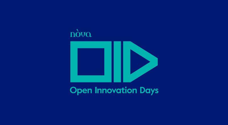 Open Innovation Days