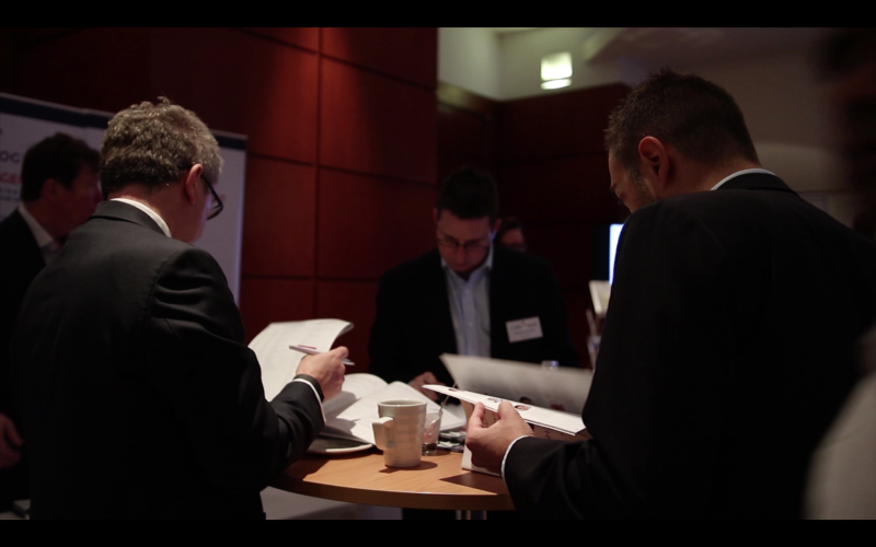 Serviced Apartments Sector Conference