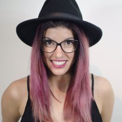 Sandra Liscio