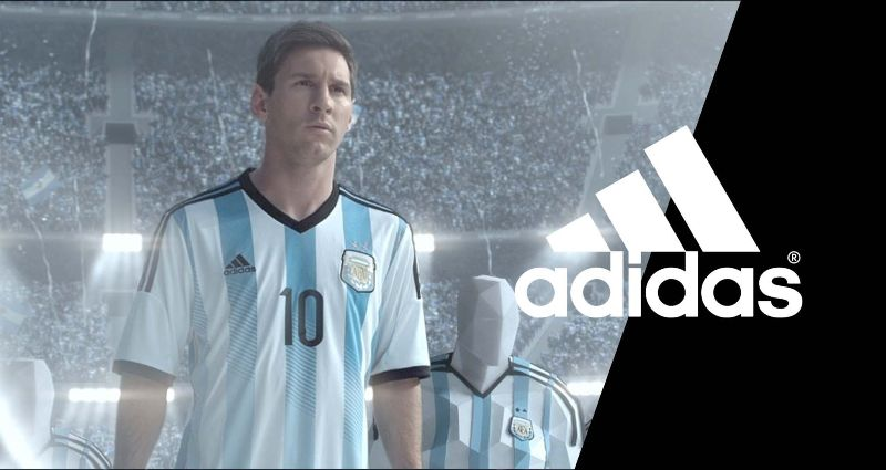 Leo Messi on the road to the 2014 FIFA World Cup™ - Fast or Fail