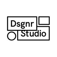 Dsgnr Studio