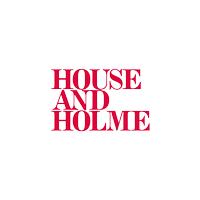 House and Holme Ltd