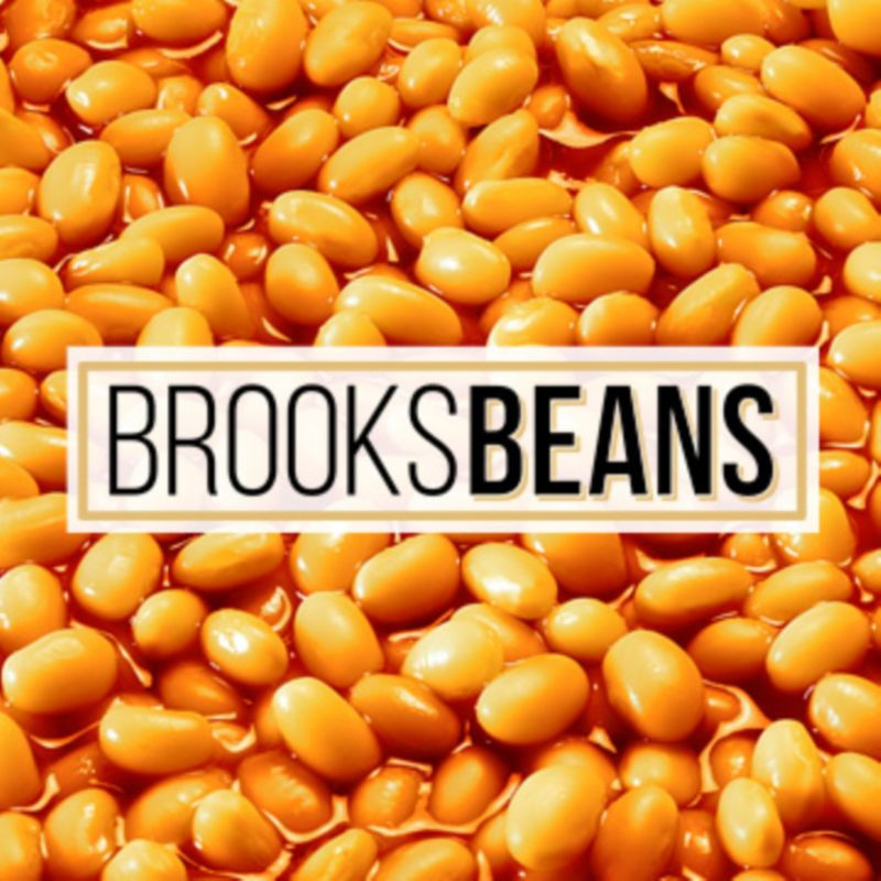 Brooks Beans