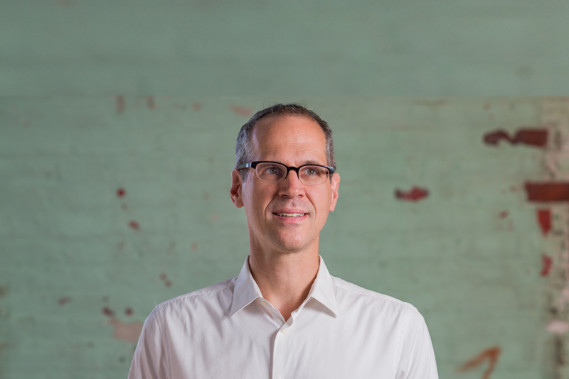 Judges Spotlight: 5 THINGS TO KNOW ABOUT ALEX BLUMBERG