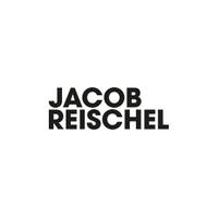 Jacob | Reischel