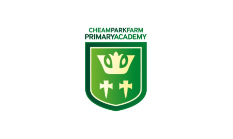 Cheam Park Farm Junior Academy