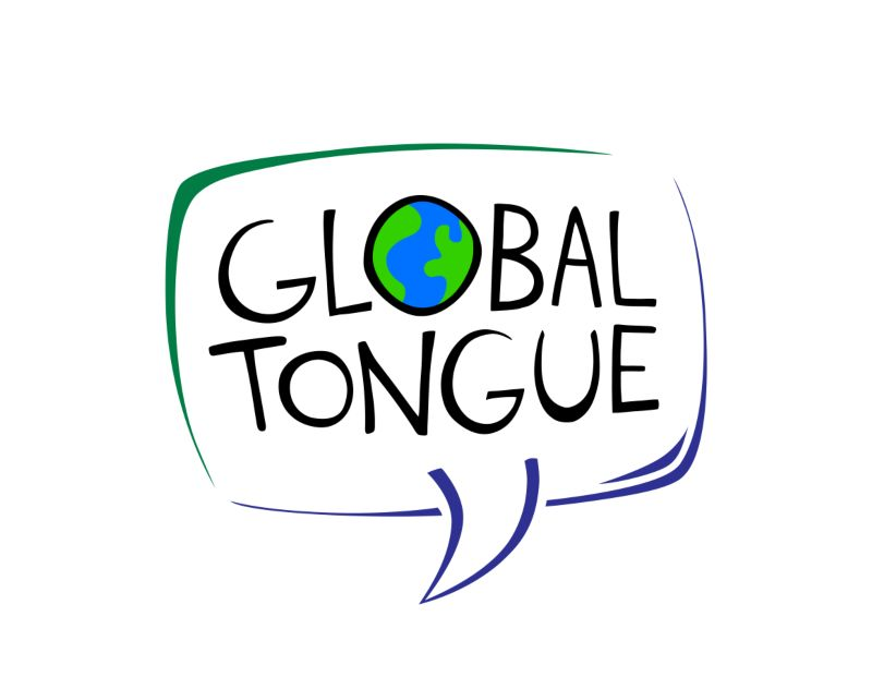 Global Tongue