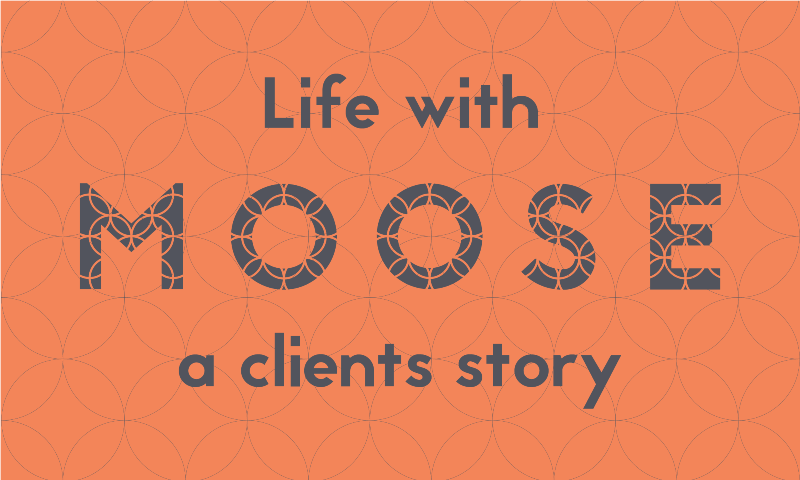 Client's Story - ON Design