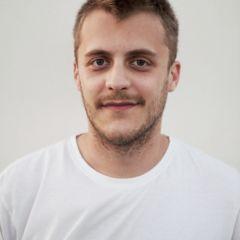 Filip Pomykalo