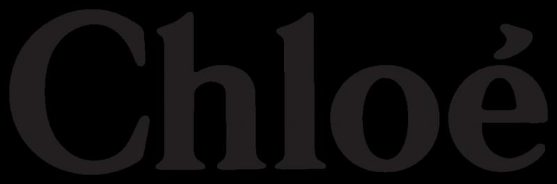 Proposal publication for Chloe