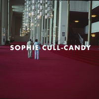 Sophie Cull-Candy