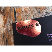Sauce Design Ltd
