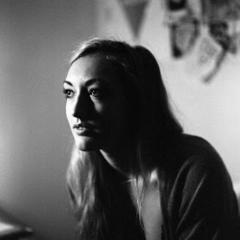 Chelia Batkin