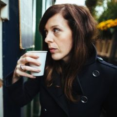 Lauren Pleydell-Pearce