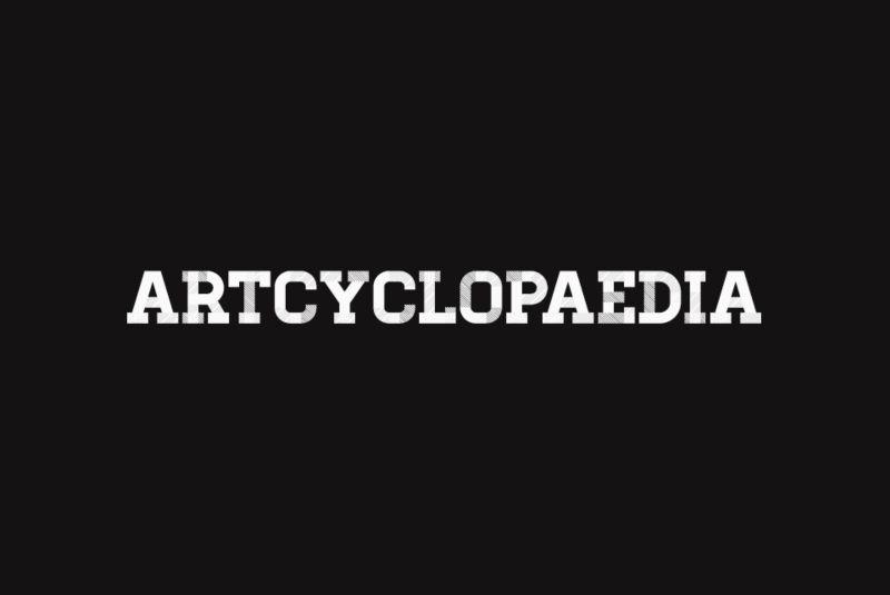artcyclopaedia