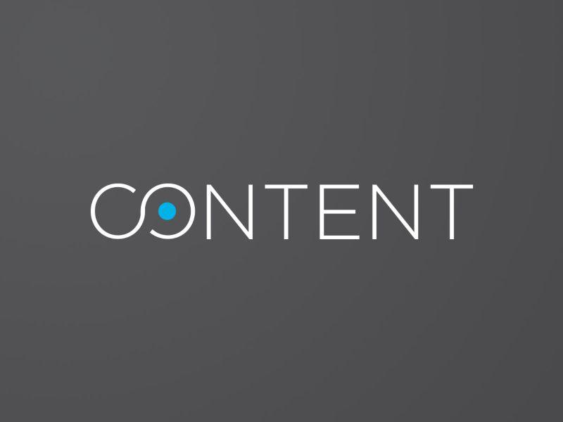 Content (branding)