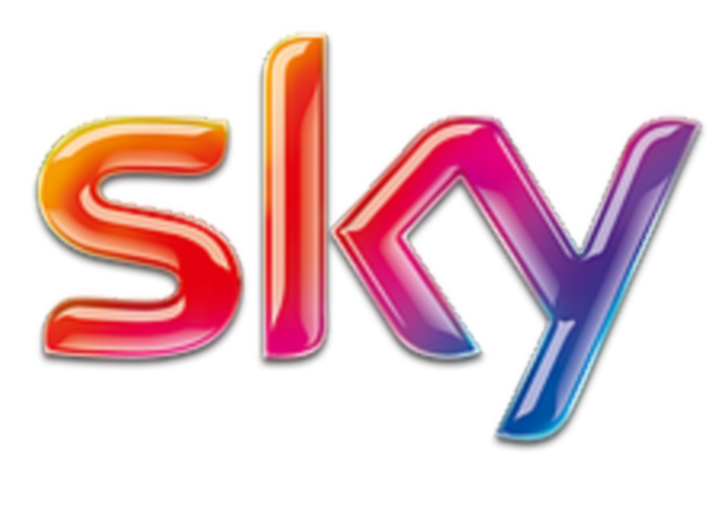 Sky: It's time to believe in magic
