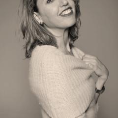 Claudia Domecq