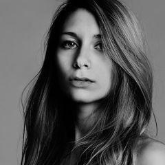 Jessica Ardizzone