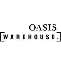 Oasis & Warehouse