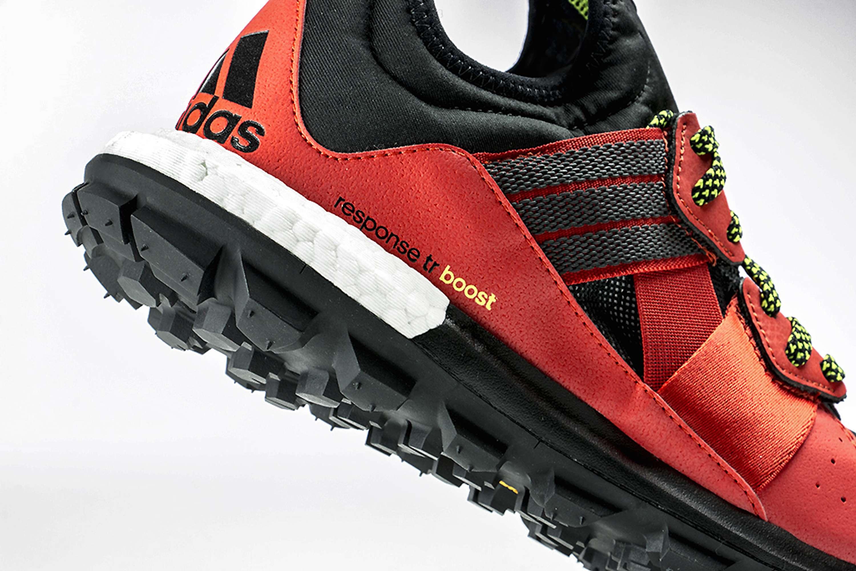 wholesale dealer 8d27d 43879 Adidas PowerBoost