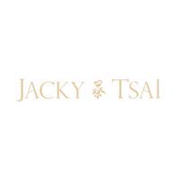 Jacky Tsai Studio