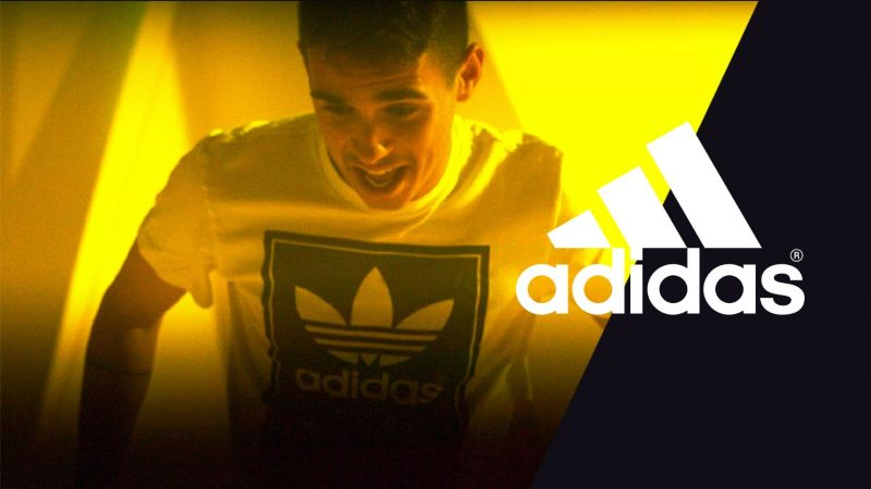 ADIDAS PREDATOR: WRAP UP FILM