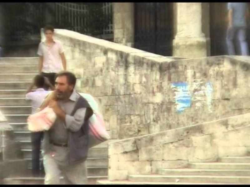 Istanbul_ Documentary
