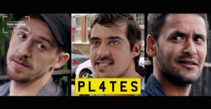 PL4TES