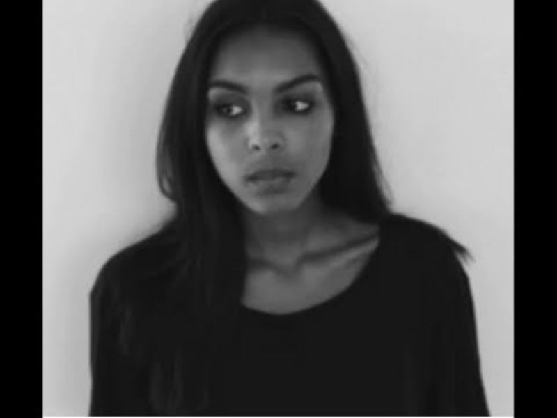 Arlissa - You're Not Alone