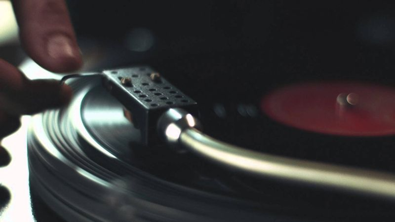 Lays Max Academia | Hip-Hop