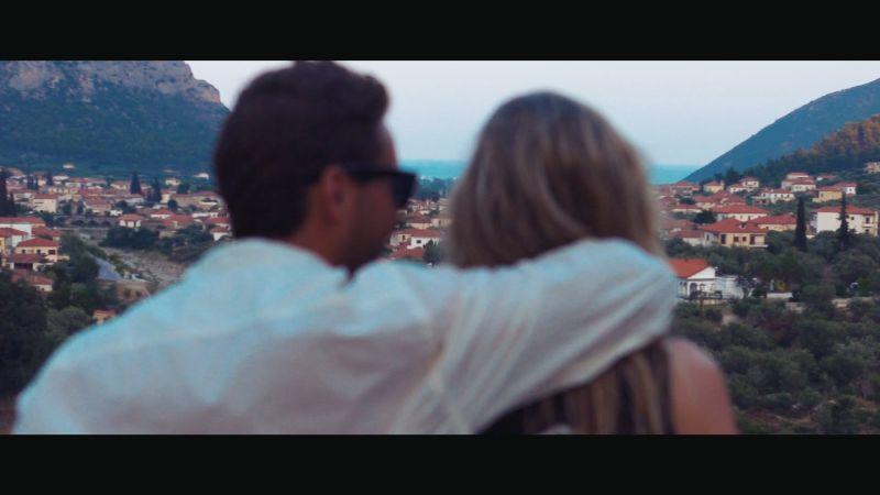 The Yacht Week- Film