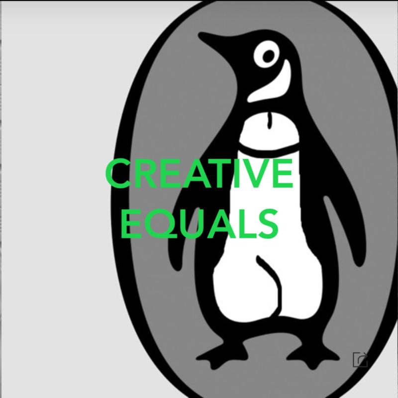 Creative Equals - Cockblock Plug-in