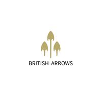 British Arrows logo