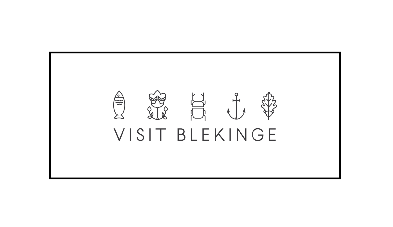 - VISIT BLEKINGE -