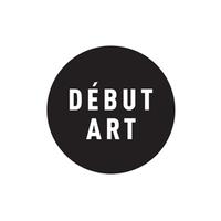 Debut Art