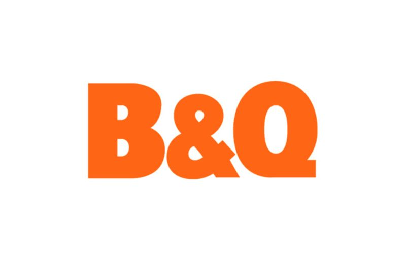 B&Q - Weekend plans for introverts