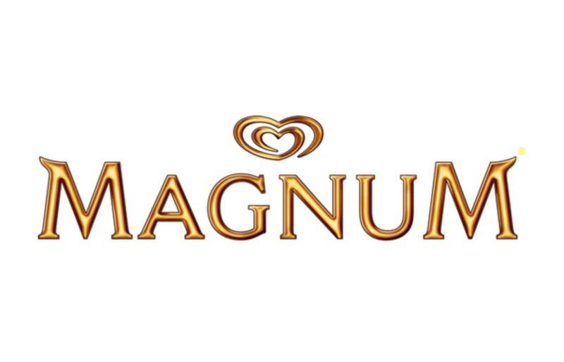 Magnum - Stylish Snacking